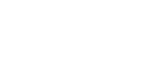 A Way Home Washington
