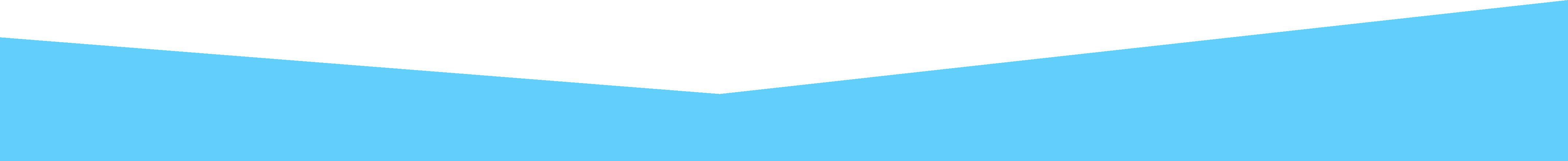 trianglesTop